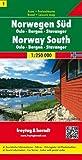 ISBN 3707903168