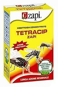 TETRACIP ZAPI INSETTICIDA CONCENTRATO ML.100