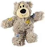 WILD KNOTS BEARS SMALL/MEDIUM