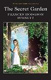 ISBN 1840227540