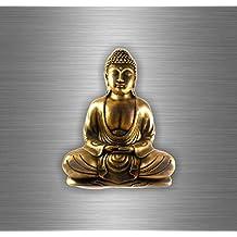 Suchergebnis Auf Amazonde Für Aufkleber Buddha