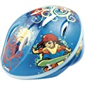 Kidcool Puncho Boys Helmet from Canyon