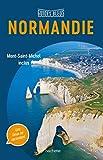 """Afficher """"Normandie"""""""