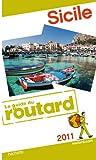 Guide du Routard Sicile 2011
