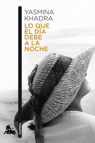 Lo Que El Día Debe A La Noche descarga pdf epub mobi fb2