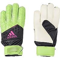 adidas Jungen Handschuhe Ace FS Junior