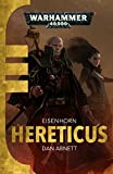Hereticus (Gaunts Ghosts Eisenhorn 3)