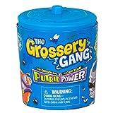Simba 109291020 Grossery Gang Putrid Power, Sammelfiguren, 2er Pack, boys