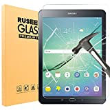 Galaxy Tab S2 S3 9.7 Displayschutzfolie