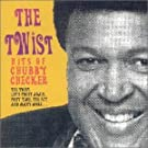 Twist: Hits of by Chubby Checker