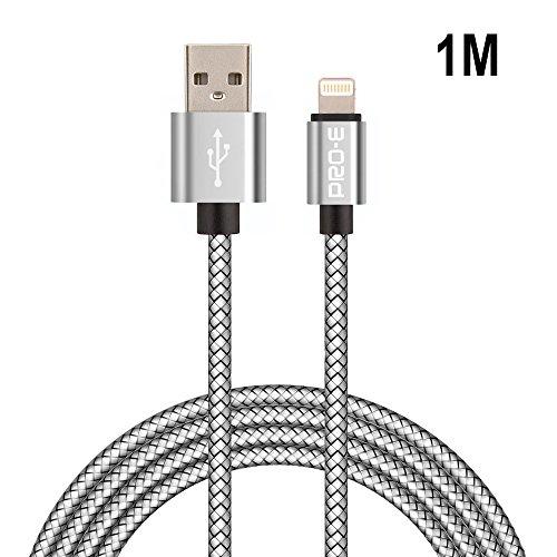 cable-iphone-pro-e-1m-nylon-tresse-cable-lightning-cable-pour-iphone-sync-data-usb-cable-pour-iphone