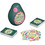 Avocado Smash! Family Action Card Game