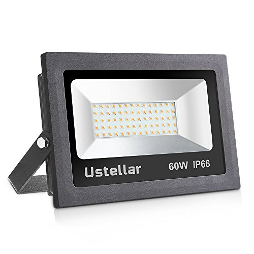 Ustellar UT88815-WW-EU