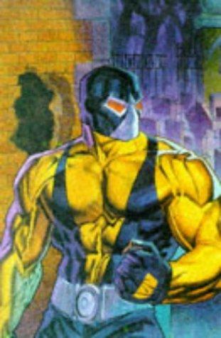 Batman: Bane by Chuck Dixon (2-Feb-1998) Paperback