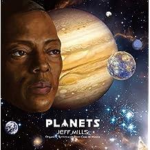Planets (2CD)