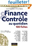 Finance et Contr�le au quotidien - 10...