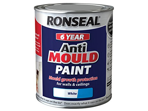 ronseal-ampwm750-anti-mould-paint-white-matt-750ml