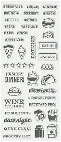 kelly-purkey-clear-stamps-25x6-food-planner