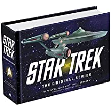 Star Trek 365: The Original Series