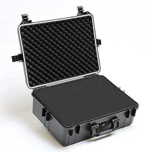 "DEMA Universalkoffer/Kamerakoffer 35L""Outdoor"" XXL"