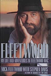 Fleetwood: My Life and Adventures with