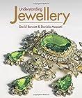 Understanding Jewellery.