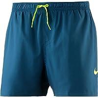 Nike Bad 4Volley Shorts, unisex erwachsene