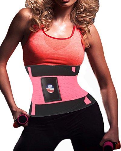 DODOING Rückenstützgürtel verstellbarer Rückengurt zur Schmerzreduktion und Haltungskorrektur Rückenstütze für Alltag und Sport, geeingnet für Damen&Herren
