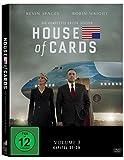 House Cards Die komplette kostenlos online stream
