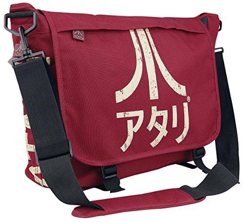 new-atari-messenger-bag-with-japanese-logo-crimson-red-mb221005ata