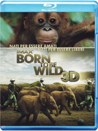 imax-born-to-be-wild-3d-2d