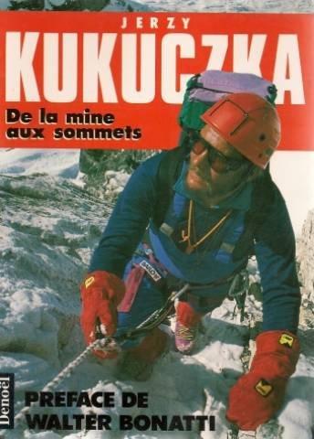 De la mine aux sommets