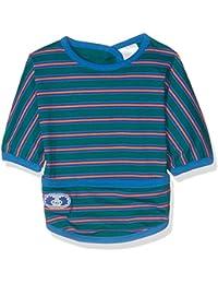 Twins Unisex Baby 210180 Neckerchief