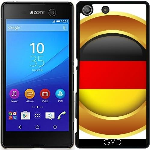 coque-pour-sony-xperia-m5-allemagne-drapeau-allemand-berlin-by-wonderfuldreampicture