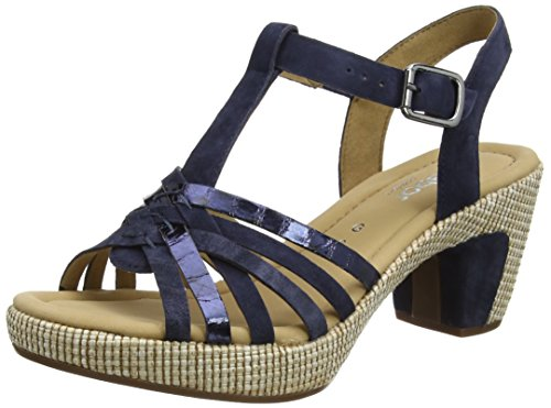 Gabor Shoes 62.736