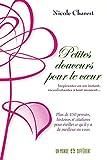 Telecharger Livres PETITES DOUCEURS POUR LE COEUR (PDF,EPUB,MOBI) gratuits en Francaise