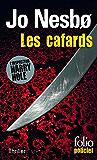 Les cafards (L'inspecteur Harry Hole)
