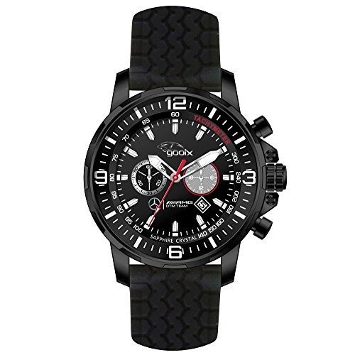 gooix-chihuahua-orologio-da-05419-mercedes-amg-dtm-cronografo-orologio-da-uomo-in-caucciu-acciaio-in