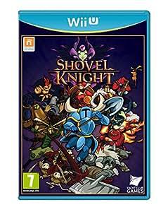 Shovel Knight[import anglais]