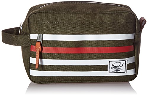herschel-supply-co-forest-night-chapter-toiletry-bag
