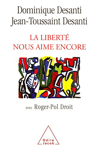 la-liberte-nous-aime-encore-histoire-et-document