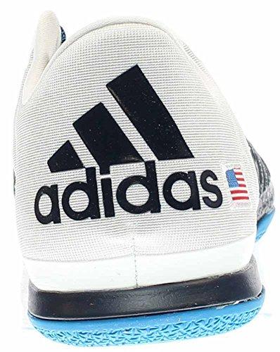 Adidas da uomo scarpe da corsa Supernova Sequence Boost 8 Collegiate Navy/White/EQT Orange