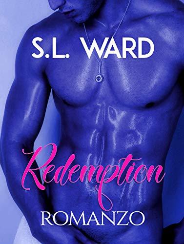 Redemption (Italian Edition)