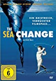 The Sea Change kostenlos online stream