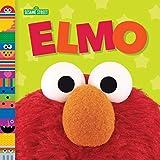 Best RANDOM HOUSE Friends Toys - Elmo (Sesame Street Friends) (Sesame Street Board Books) Review