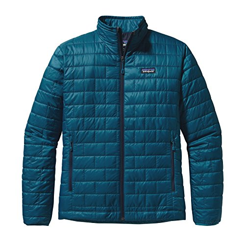 patagonia-nano-puff-veste-homme-underwater-blue-fr-xl-taille-fabricant-xl