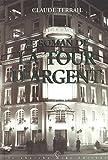 Telecharger Livres Le Roman de la Tour d Argent (PDF,EPUB,MOBI) gratuits en Francaise
