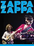 Zappa Plays Zappa Live [2 DVDs] [UK Import]