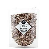 #8: Urban Platter Chia Seeds, 100g