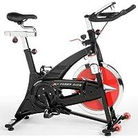 Preisvergleich für X-treme Evo Bike - Black Edition Riemen